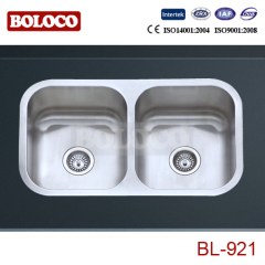 USA VANITY SINK COMBO BL921