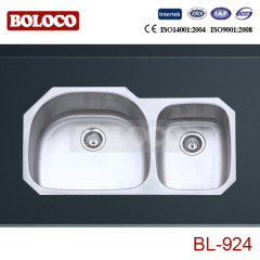 USA COUNTRY SINK BL924