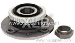 wheel hub bearing 95 666 965