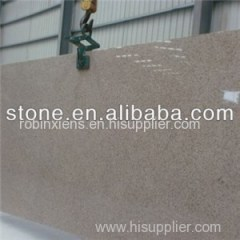 G682 Granite Slab Product Product Product