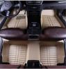 EVA car floor mat/ custom car mat/ all weather car mat