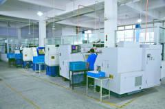 Ningbo Huaguang precision instrument Co.,Ltd.