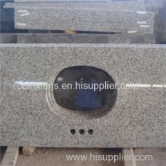 G603 Granite Countertop Product Product Product
