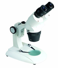 Hot sale student stereo microscope