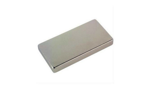 discount block neodymium magnet for industry