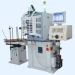 0.15-1.6MM ADVANCED CNC SPRING COILING MACHINES