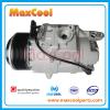 Calsonic CSE717 car ac compressor for Bmw X6 E71 F01 F02 740i 2008- 64529185147 64529185147 64529195974 64529205096