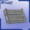 OPB Flush grid flat top modular conveyor belt OPB