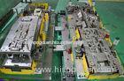 CNC Automotive Stamping Dies / Metal Embossing Dies +/-0.001mm Tolerance
