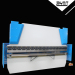 Hydraulic Press Brake/Bending Machine(WC67Y-200T/4000)