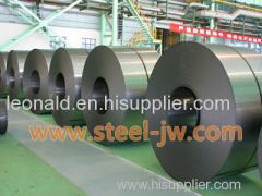 A533 Grade B pressure vessel steel