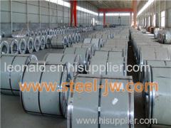 A533 Grade D pressure vessel steel