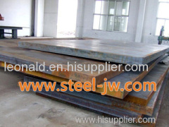 S15C Structure steel plate