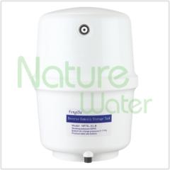 3G plastica Pressione serbatoio acqua