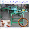 Buddhist prayer bead making machine automatic wood bead making machine
