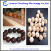 Automatic high quality beads machine wood working machine prayer bead making machine with low price