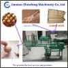 China New production automatic automatic wood bead making machine