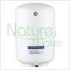 RO water storage tank 4 gallon