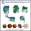 semi-automatic and automati buddha beads making machine with reasonable price