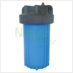 water filter big blue