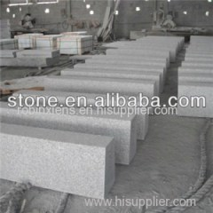 G603 Granite Kerbs Product Product Product