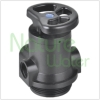 Control Valve of Water Softener or filter