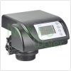 Down flow type Automatic Softener valve of Water Softener