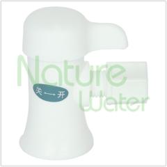 water purifier Pressure tank valve