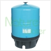 11G stainless steel Housing Water Pressure Tank