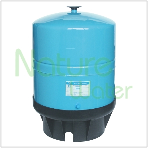 11G Housing Water Pressure Tank