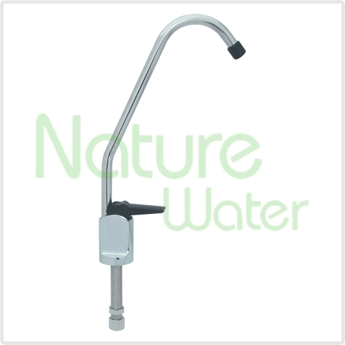 RO system machine Faucets