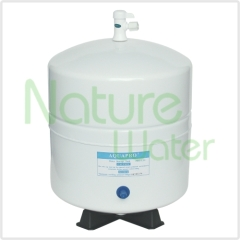 Residential Water Pressure Tank