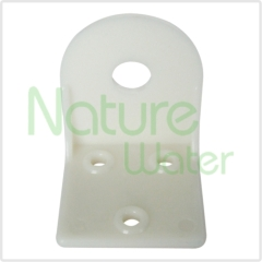 water filter Faucet bracket