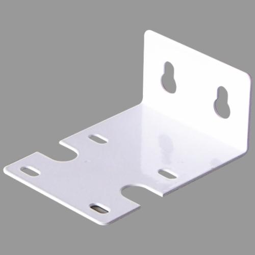 metal water filter mounting brackets