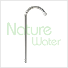 FAUCET FOR RO Water Purifier