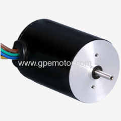 12v 24v 48v BLDC Brushless Hub Motor for 12v 24v 48v BLDC Brushless Hub Motor for Electrical Electric Wheel Bicycle Car