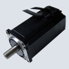 GP Brushless DC Motor