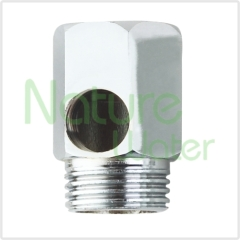 three way vavle RO Water Filter Part