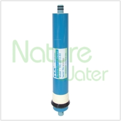 FILMTEC RO membrane for reverse osmosis