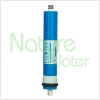 RO Membrane cartridge