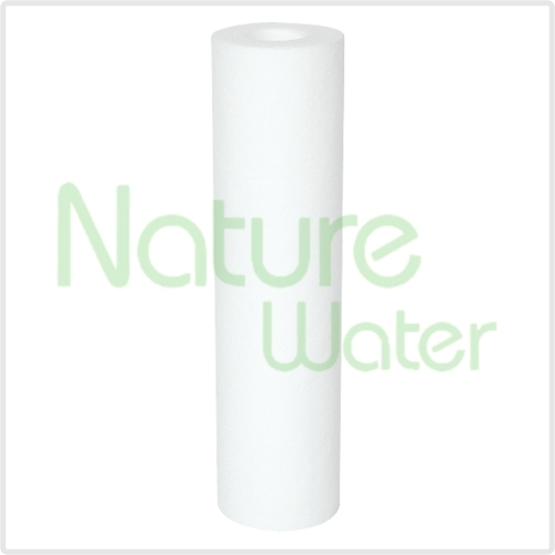 8 inch filter cartridge