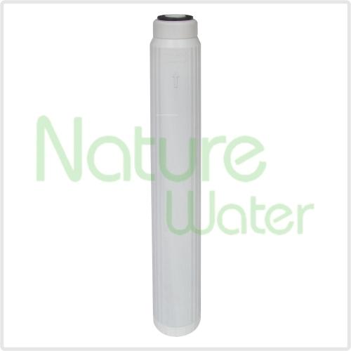 resin filter water cartridges
