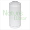 10 inch Resin/KDF Filter Cartridge