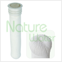 10 inch Ultra Filter Cartridge