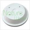 RO water filter parts