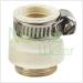 brass tank valve fitting water filter