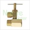Water filter Diverter valve