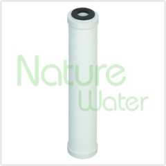 0.2 micron Ceramic Filter Cartridge