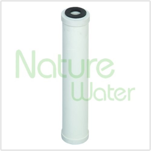 10 inch Ceramic Filter Cartridge