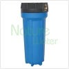 big Blue water Filter Housing